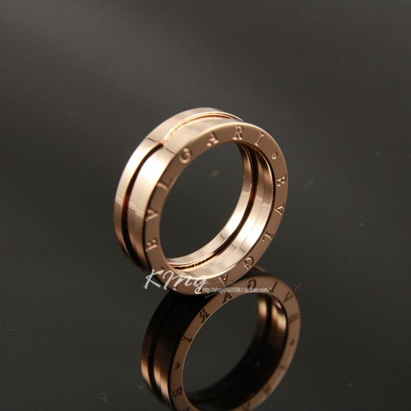 ブルガリ 指輪・リング ri187