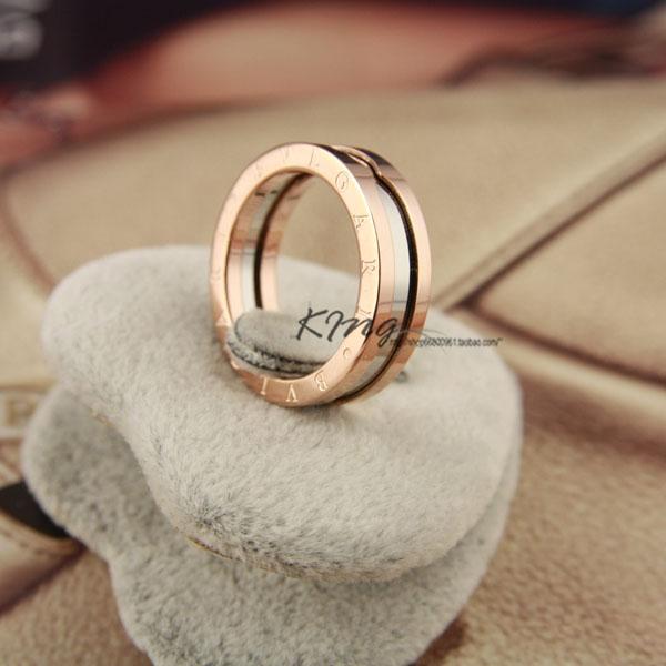 ブルガリ 指輪・リング ri186