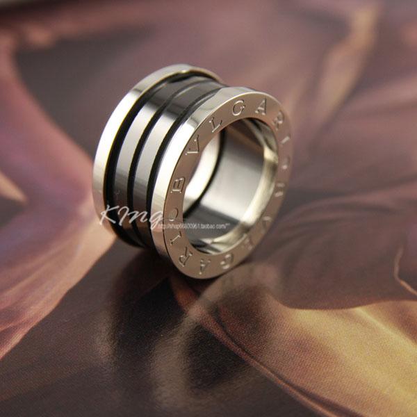 ブルガリ 指輪・リング ri184