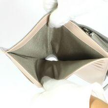 品番:lwcha68641sllpkシャネル ココマーク キルティング 二つ折財布 シル