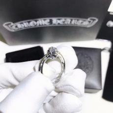 クロムハーツ Chrome Hearts 指輪 CH18111503 高評価コピーブランド激安販売専門店