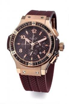 ブランド販売ウブロ Hublot クォーツ メンズ 店長は推薦します H1810スーパーコピー激安時計販売
