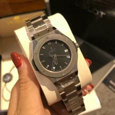 ウブロ Hublot レディース クォーツ H1812コピーブランド激安販売時計専門店