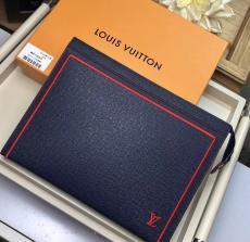 ルイヴィトン LOUIS VUITTON クラッチバッグ M61692  新品同様コピー代引き口コミ