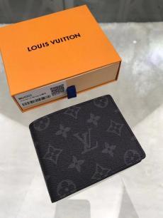 ルイヴィトン LOUIS VUITTON M64002スーパーコピー安全後払い専門店