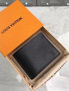 ルイヴィトン LOUIS VUITTON M60628コピー財布 販売