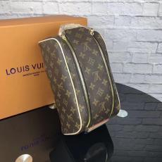 ブランド販売ルイヴィトン LOUIS VUITTON M47528 定番人気スーパーコピーバッグ激安販売専門店
