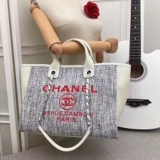 ブランド後払いシャネル CHANEL 66948 ボストンバッグ激安販売口コミ
