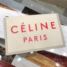 CELINE セリーヌ クラッチバッグ 斜めがけショルダー  400914 定番人気   店長は推薦しますブランドコピー激安販売専門店