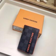 ルイヴィトン LOUIS VUITTON M61696