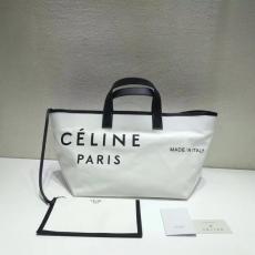 セリーヌ CELINE 186351 ボストンバッグ 斜めがけショルダーレプリカ口コミ販売