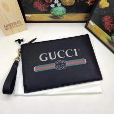 グッチ  GUCCI 495011 定番人気