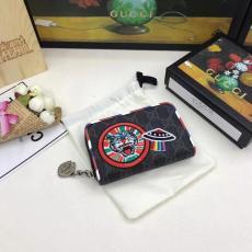 グッチ  GUCCI 496343レプリカ販売財布
