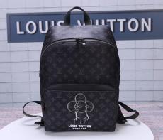 ルイヴィトン LOUIS VUITTON バックパック 定番人気  M43675スーパーコピー激安販売専門店