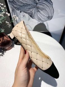 シャネル CHANELブランド靴通販
