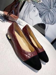 ブランド販売シャネル CHANELスーパーコピー激安靴販売