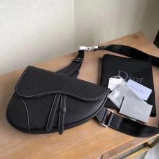 Dior ディオール 斜めがけ 新入荷スーパーコピーブランドバッグ激安販売専門店