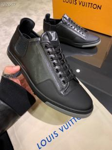 ルイヴィトン LOUIS VUITTON  2019年春夏新作最高品質コピー靴代引き対応