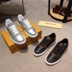 ルイヴィトン LOUIS VUITTON 良品激安販売靴専門店