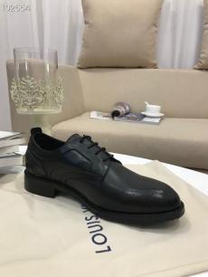ルイヴィトン LOUIS VUITTON 新品同様靴コピー代引き