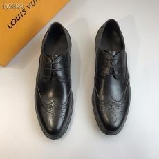 ルイヴィトン LOUIS VUITTON 良品スーパーコピーブランド靴激安販売専門店