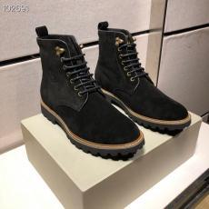 ブランド通販ルイヴィトン LOUIS VUITTON 2019年新作ブランド靴通販