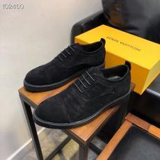 ルイヴィトン LOUIS VUITTON 2019年春夏新作靴コピー代引き