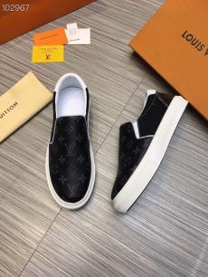 ルイヴィトン LOUIS VUITTON 人気靴コピー最高品質激安販売