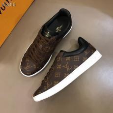ブランド可能ルイヴィトン LOUIS VUITTON  良品ブランドコピー代引き靴