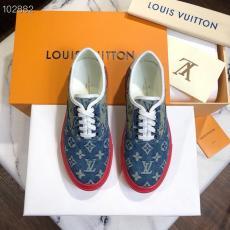 ルイヴィトン LOUIS VUITTON 高評価コピーブランド激安販売靴専門店