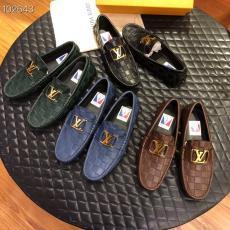 ルイヴィトン LOUIS VUITTON 人気スーパーコピー靴激安販売専門店
