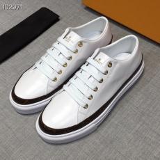 ブランド販売2019年春夏新作  ルイヴィトン LOUIS VUITTON最高品質コピー靴代引き対応