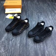 ルイヴィトン LOUIS VUITTON  良品靴最高品質コピー代引き対応