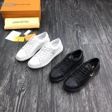 ブランド可能ルイヴィトン LOUIS VUITTON 新入荷スーパーコピー激安靴販売