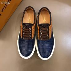ブランド通販ルイヴィトン LOUIS VUITTON 美品スーパーコピー靴専門店