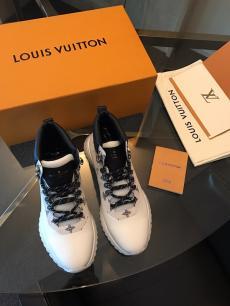 ルイヴィトン LOUIS VUITTON 2019年新作激安販売専門店