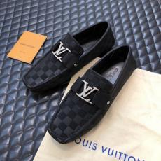 ルイヴィトン LOUIS VUITTON 美品レプリカ激安靴代引き対応