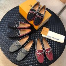 ルイヴィトン LOUIS VUITTON 新入荷激安販売靴専門店
