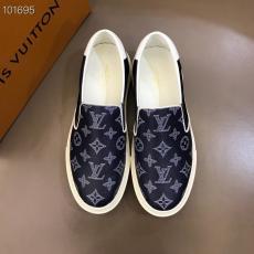 ブランド安全ルイヴィトン LOUIS VUITTON  高評価ブランドコピー靴専門店