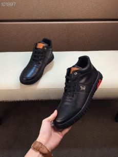 ブランド可能ルイヴィトン LOUIS VUITTON 高評価スーパーコピー代引き靴