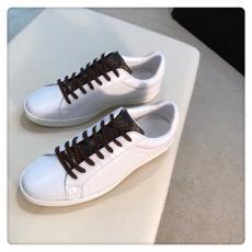 ブランド安全ルイヴィトン LOUIS VUITTON 新品同様スーパーコピー代引き靴