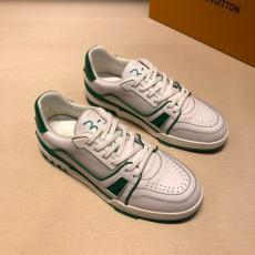 ブランド通販ルイヴィトン LOUIS VUITTON  2019年新作コピーブランド靴代引き