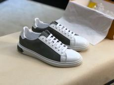 ルイヴィトン LOUIS VUITTON  新品同様ブランドコピー靴専門店