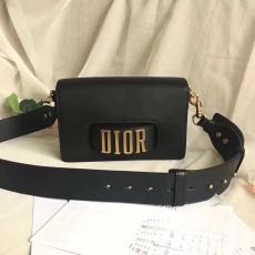 ブランド可能ディオール Dior 斜めがけ おすすめブランドコピー専門店