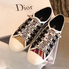 ディオール Dior 店長は推薦します最高品質コピー靴代引き対応
