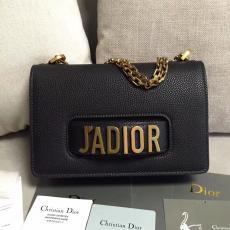 ブランド国内ディオール Dior 定番人気  斜めがけブランドコピー代引き