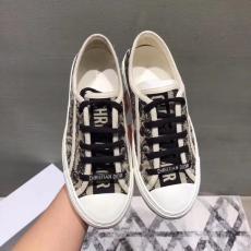ディオール Dior 新品同様靴激安代引き口コミ